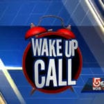 WCVB-5-Morning-Wake-Up-Call-Randolph-Engineering